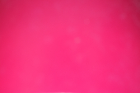 pink blank background photo