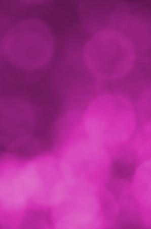agleam: abstracto bokeh rosado brillante luz utilizada como fondo