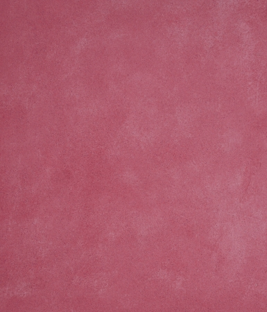 antique pink wall texture photo