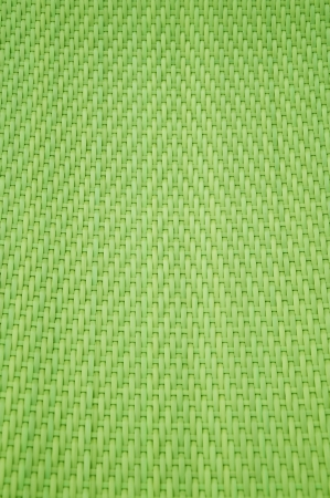 green mesh background photo
