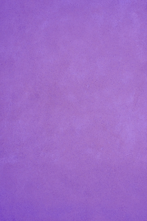 marmorate: lilac wall texture
