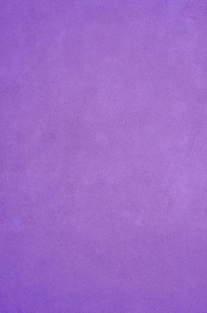 marmorate: lilla struttura della parete Archivio Fotografico