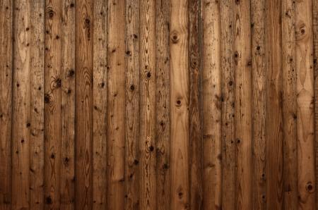 slats: wood panels background
