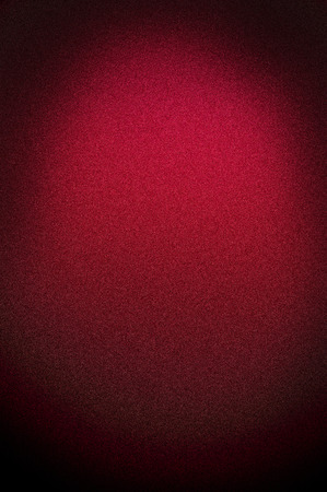 vignetted: vignetted fine grained red background