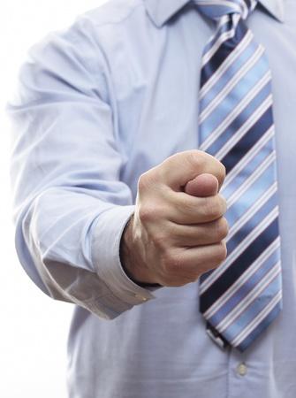 'body language': Body language.  Disregard