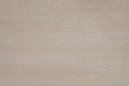 buckler: Wooden texture Stock Photo
