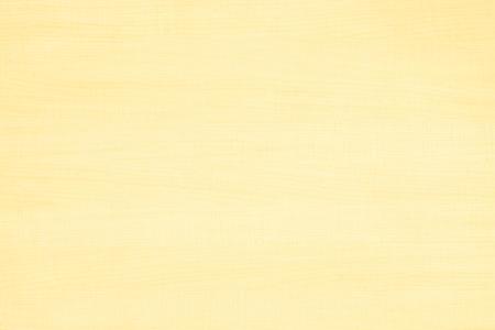 floorboards: Wooden texture Stock Photo