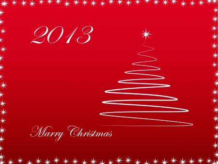 cristmas card: Cristmas card