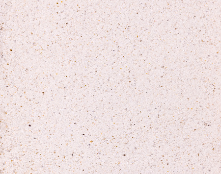 Close view on the textured small gravel