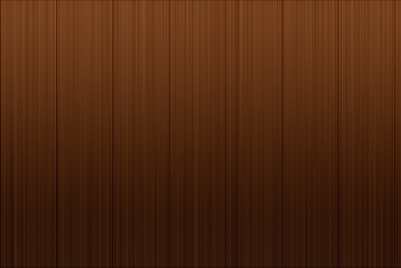 Wood background texture - worn wood slats photo