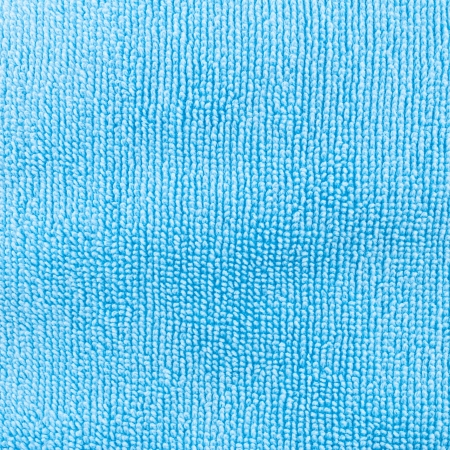 Fabric texture for the background photo