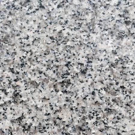 Granite glossy textured background. Stock Photo - 21777258