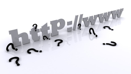 worldwideweb: world wide web 3d