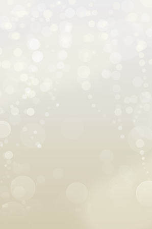 Christmas vintage background. Holiday Abstract Defocused Background With Blurred Bokeh