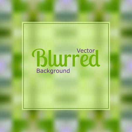 banner website: Abstract sier kleurrijke wazig naadloze vector achtergrond. Beste achtergrond voor website, banner, presentatie, poster, textielontwerp