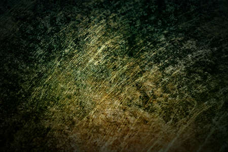 Fine art Vintage Portrait backdrop texture. Grunge nature stone wall abstract background. Trendy overlay photographic framework with old retro filter for cute atmospheric child or family photo Imagens - 167173805