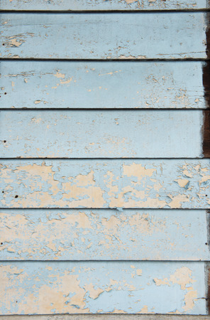 faded: A faded wooden use as background.