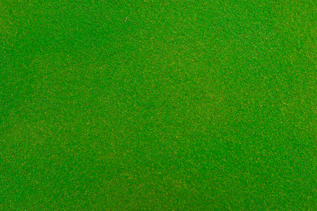pitch: Green grunge grass texture with football pitch