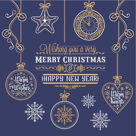 greeting christmas: Merry Christmas. Christmas card. Christmas greeting. Happy holidays. Winter holiday.