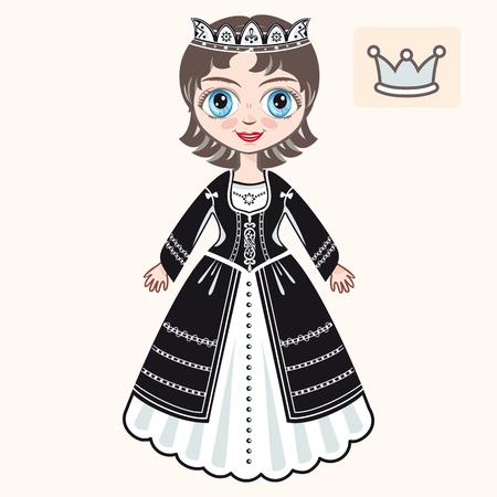 little princess: little princess