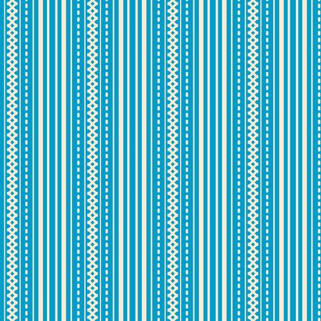 striped band: Striped seamless pattern. Line texture.