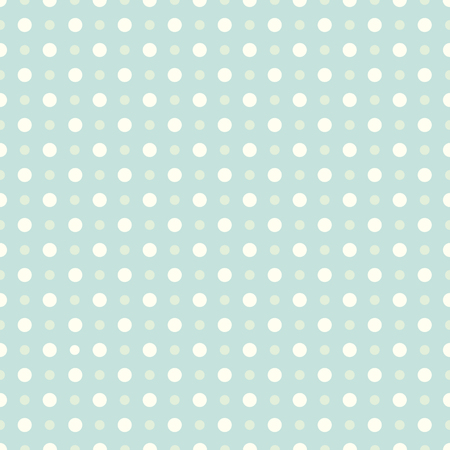 Dot pattern. Dot pattern background. Style rétro. Vecteurs