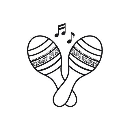 Instrumentos Musicales Juguetes Infantiles Conjunto Violín