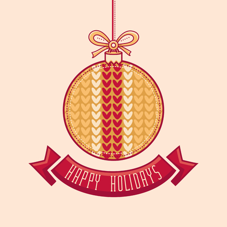 event party: Elegant winter background. Christmas and New Year background. Winter holiday background.