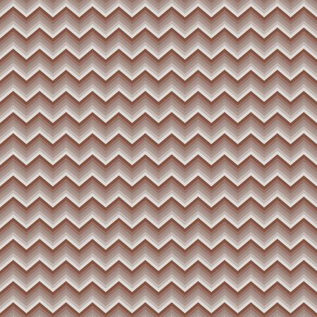Geometric seamless pattern. Vector illustration.