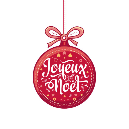 1655 joyeux noel cliparts stock vector and royalty free joyeux colorful greeting card for holidays cartoon style invitation card colorful template stopboris Gallery