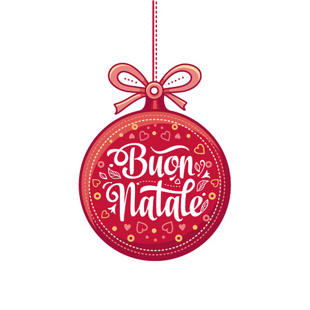 Natale Vectoren Illustraties En Clipart 123rf