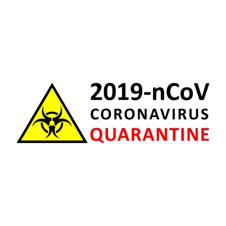 Coronavirus virus Covid-19 Cell Icon 2019-nCoV Novel Coronavirus Virus. Quarantine No Infection and Stop Coronavirus Concepts. Dangerous Coronovirus Cell SARS for volunteers Quarantine No Panic 版權商用圖片 - 143093750