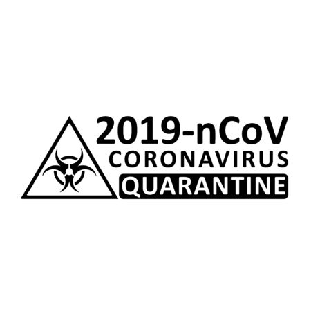 Coronavirus virus Covid-19 Cell Icon 2019-nCoV Novel Coronavirus Virus. Quarantine No Infection and Stop Coronavirus Concepts. Dangerous Coronovirus Cell SARS for volunteers Quarantine No Panic 版權商用圖片 - 143377331