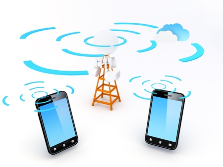http://us.123rf.com/450wm/zzoplanet/zzoplanet1207/zzoplanet120700021/14506639-a-cellular-network-or-mobile-network-is-a-radio-network-distributed-over-land-areas-called-cells-eac.jpg