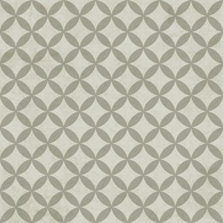seamless pattern: Grunge Paper Seamless Pattern.