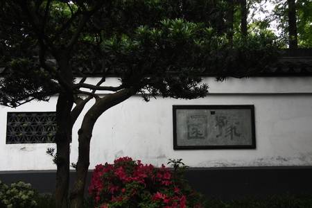 believers: Shanghai Temple tourist area is important Taoist temples in Shanghai. Editorial
