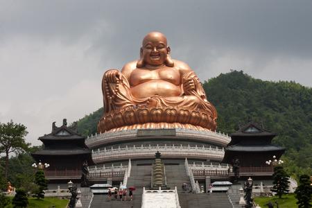 maitreya:  Maitreya Buddha