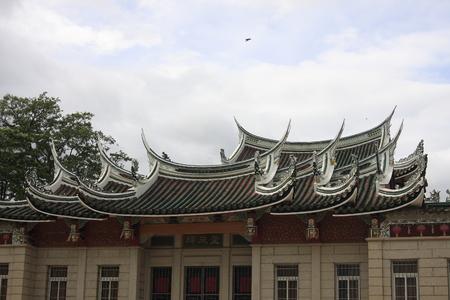 deeds: Tan Kah Kees former residence