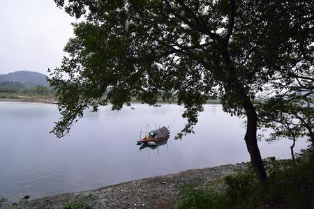 guyan: riverside