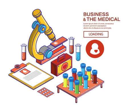 medical device: Medical device and drug