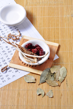 and traditional chinese medicine: Traditional Chinese medicine